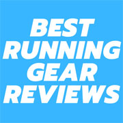 best running gear reviews youtube